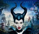 Maleficent (film)