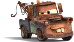 Mater 2