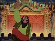 Pinocchio-disneyscreencaps.com-4181