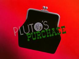 Pluto's-Purchase-intro