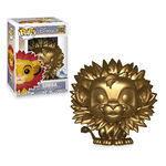 Simba Gold POP