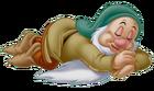 Sleepy1
