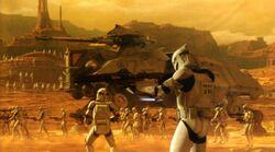 Star-wars-episode-ii-attack-of-the-clones-clones