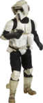 Star-wars-scout-trooper-sideshow-silo-100103