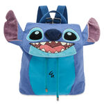Stitch Talking Backpack