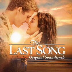 The Last Song Soundtrack