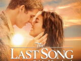 The Last Song (soundtrack)