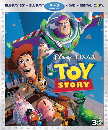 File:Toy Story 1.png