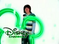 10. Mitchel Musso ID (March 24, 2006-September 25, 2008)
