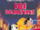 One Hundred and One Dalmatians (video)