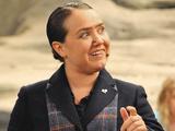 Agatha (Jessie)