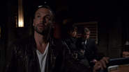 Agents of Shield Shadows 74