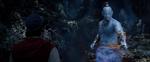 Aladdin 2019 (85)