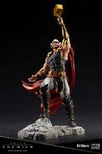 Art FX Premier Thor
