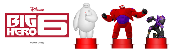 File:Big Hero 6 Cup Toppers.png