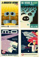 BnL WALL·E