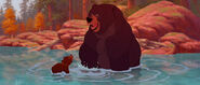 Brother-bear-disneyscreencaps.com-6623