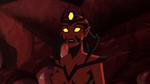 Carnage queen 5