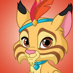 Character whiskerhaventales pounce 38d4aed1