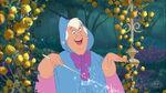 Cinderella3-disneyscreencaps.com-342