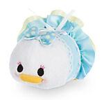 Daisy Duck Dressy Tsum Tsum Mini