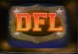 File:DinosaurFootballLeague.jpg