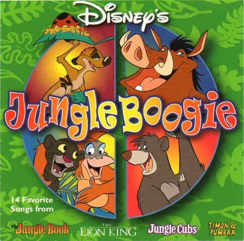 File:DisneysJungleBoogie.jpg
