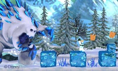 File:Frozen screen2.jpg.jpg