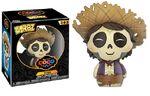 Funko-dorbz -disney-pixar-coco-3-inch-vinyl-figure-hector--1CDD8490.zoom