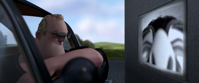 File:Incredibles-disneyscreencaps.com-5118.jpg