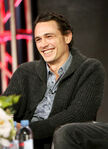 James Franco Winter TCA Tour16
