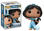 Jasmine-disney-princesses-funko-pop-2