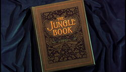 Jungle-book-disneyscreencaps.com-2