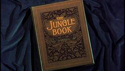 Jungle-book-disneyscreencaps.com-2