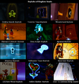 Thumbnail for version as of 17:05, January 8, 2013