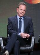 Kiefer Sutherland Summer TCA16