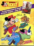Le journal de mickey 1678