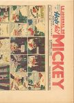 Le journal de mickey 348-1