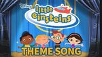 Little Einsteins Official Season 2 Opening Little Einsteins