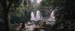 Maleficent-(2014)-341