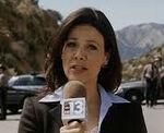 Natalie Gann