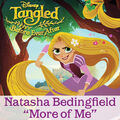 Natasha Bedingfield - More of Me.jpg