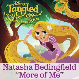 Natasha Bedingfield - More of Me