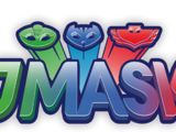 PJ Masks episode list