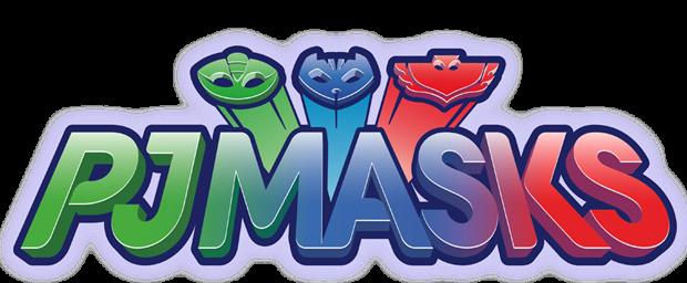 File:PJ Masks logo.png