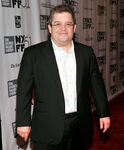 Patton Oswalt 51st NYFF