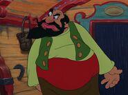 Pinocchio-disneyscreencaps.com-5019