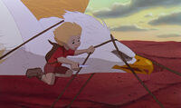 Rescuers-down-under-disneyscreencaps com-486