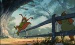 Robin-hood-1080p-disneyscreencaps.com-275
