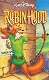 Robin hood 1999 masterpiece
